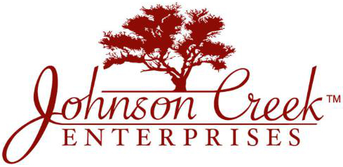 johnson-creek-logo